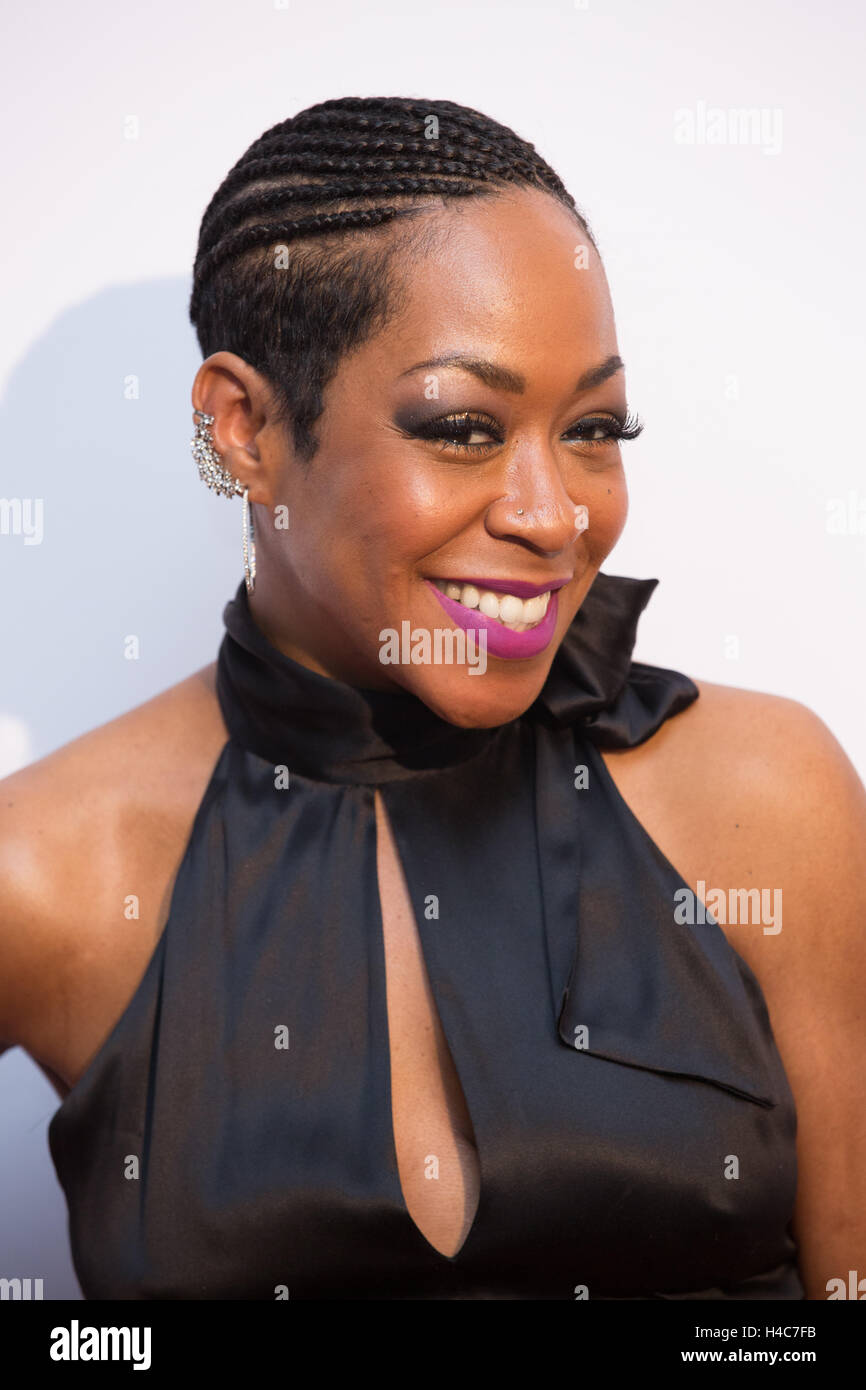 Tichina Arnold naked (49 photo), Pussy, Fappening, Twitter, butt 2006