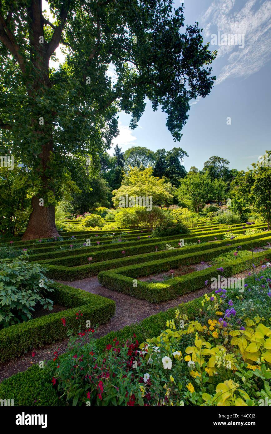 Alexandre jardin stock photos alexandre jardin stock images alamy - Jardin dominique alexandre godron ...