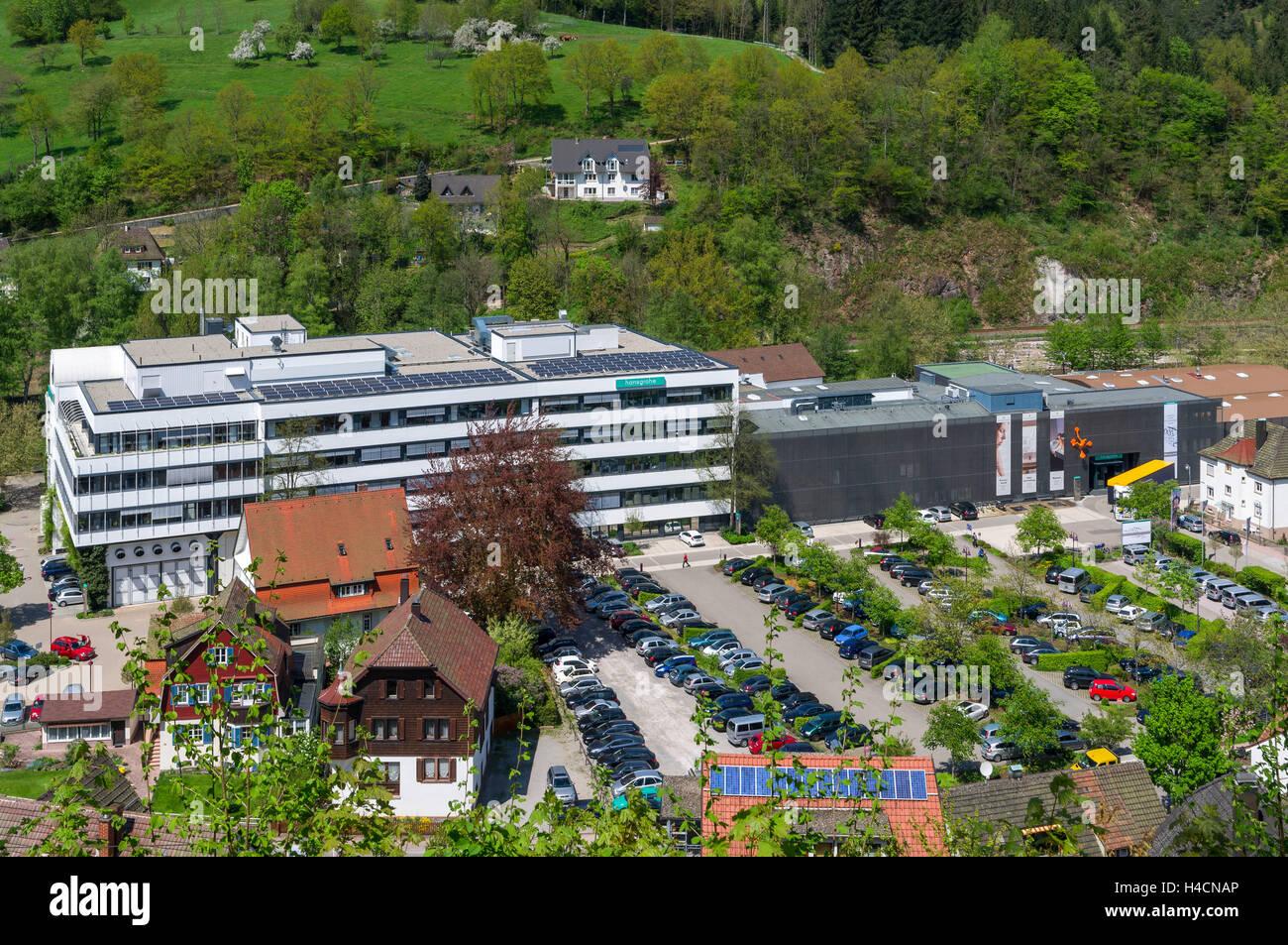 Hansgrohe Stock Photos & Hansgrohe Stock Images - Alamy
