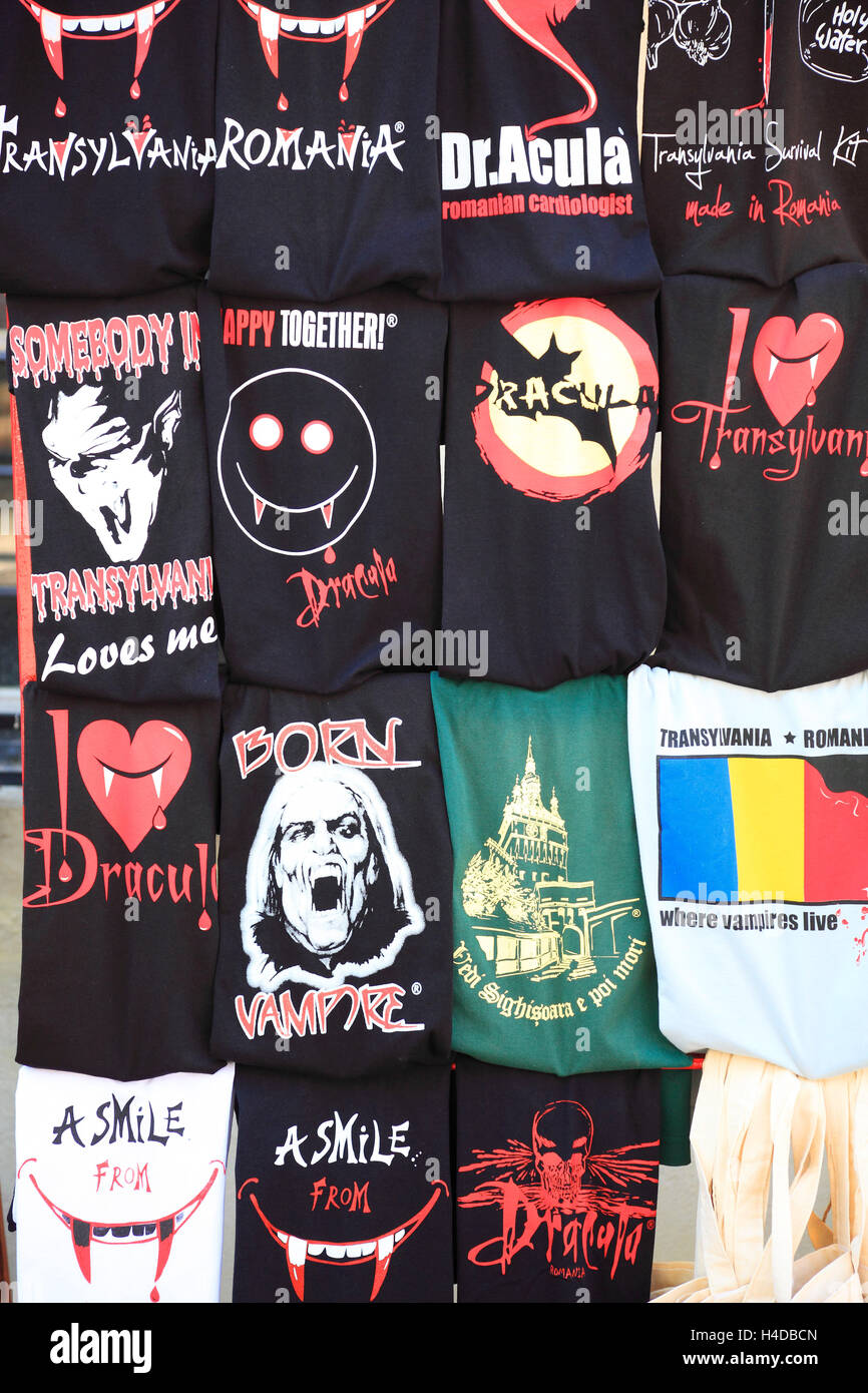 Souvenir T Shirts Stock Photos & Souvenir T Shirts Stock