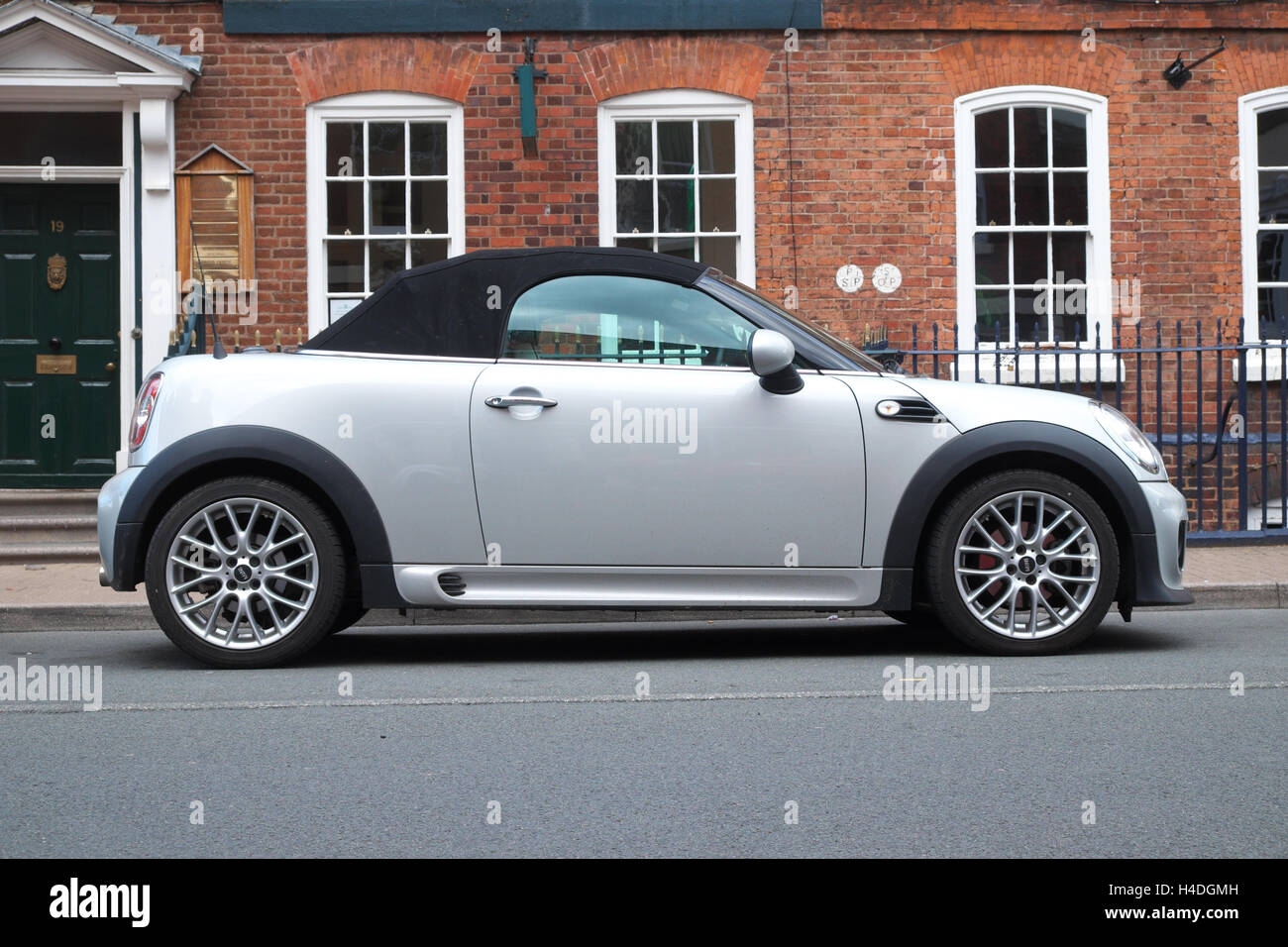 new car uk stock photos new car uk stock images alamy. Black Bedroom Furniture Sets. Home Design Ideas