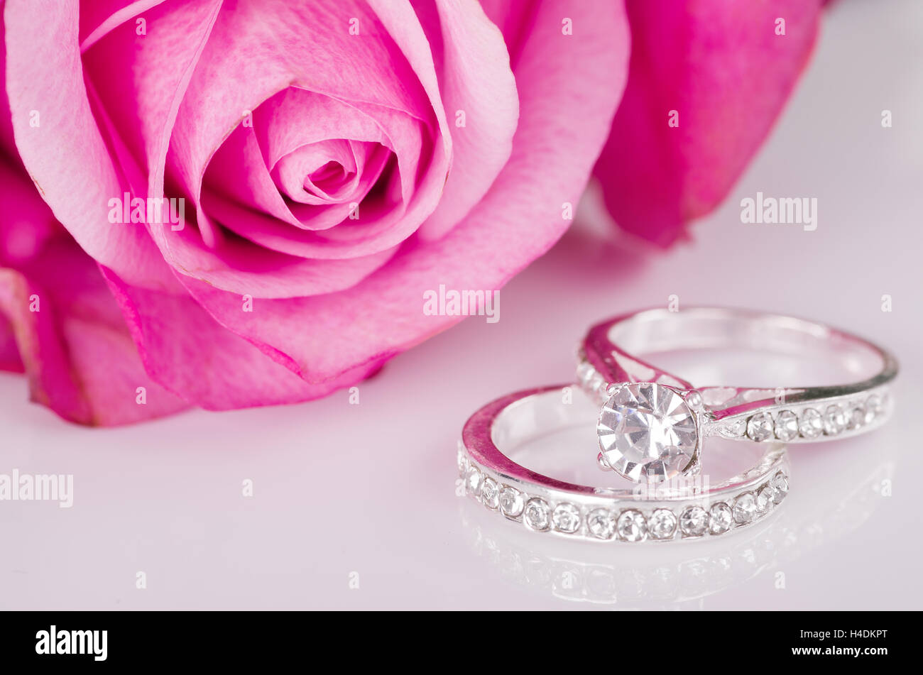 Rich In Jewellery Stock Photos & Rich In Jewellery Stock Images - Alamy