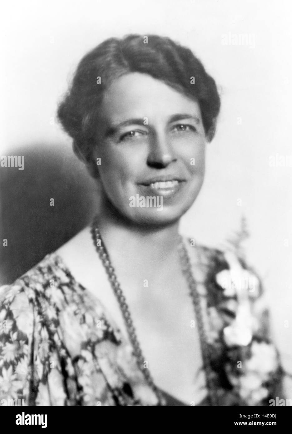 a biography of eleanor roosevelt the wife of president franklin roosevelt Biography of first lady eleanor roosevelt, wife of president franklin roosevelt this is historical material, frozen in time the web site is no longer updated and links to external web sites and some internal pages will not work.
