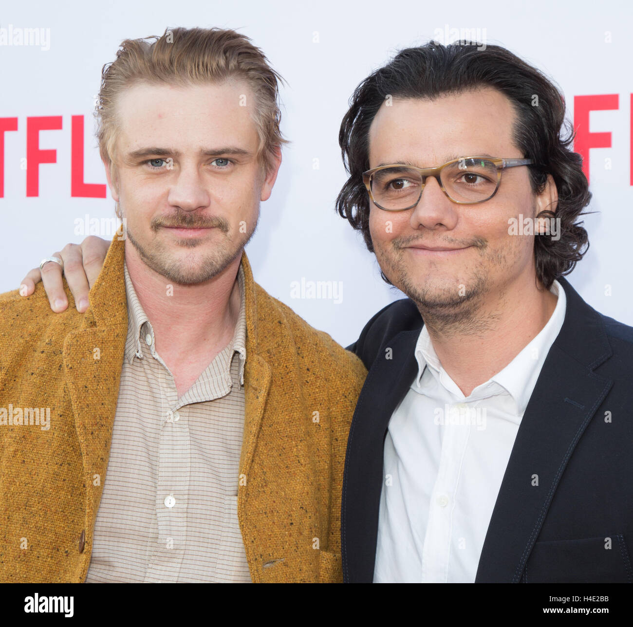 Wagner Moura Stock Photos & Wagner Moura Stock Images - Alamy