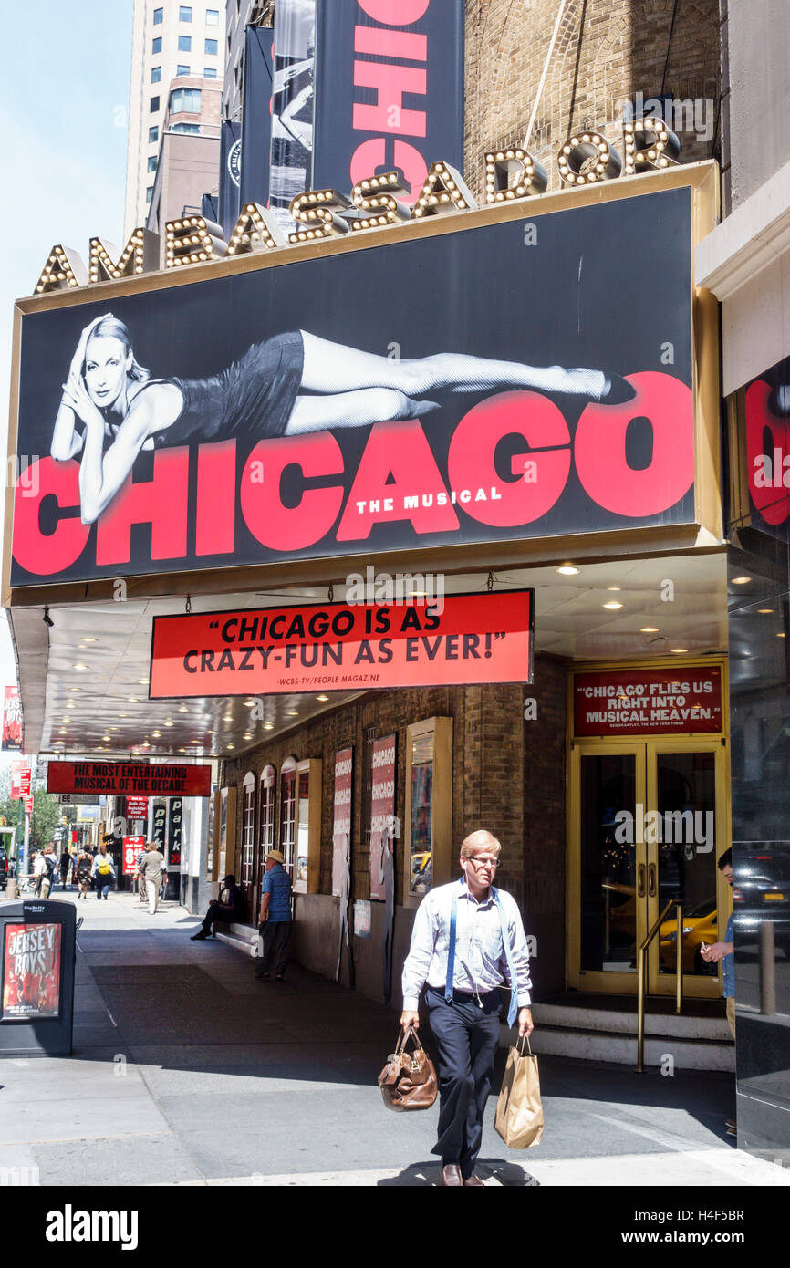 Broadway theater district stock photos broadway theater - Downtown at the gardens movie times ...