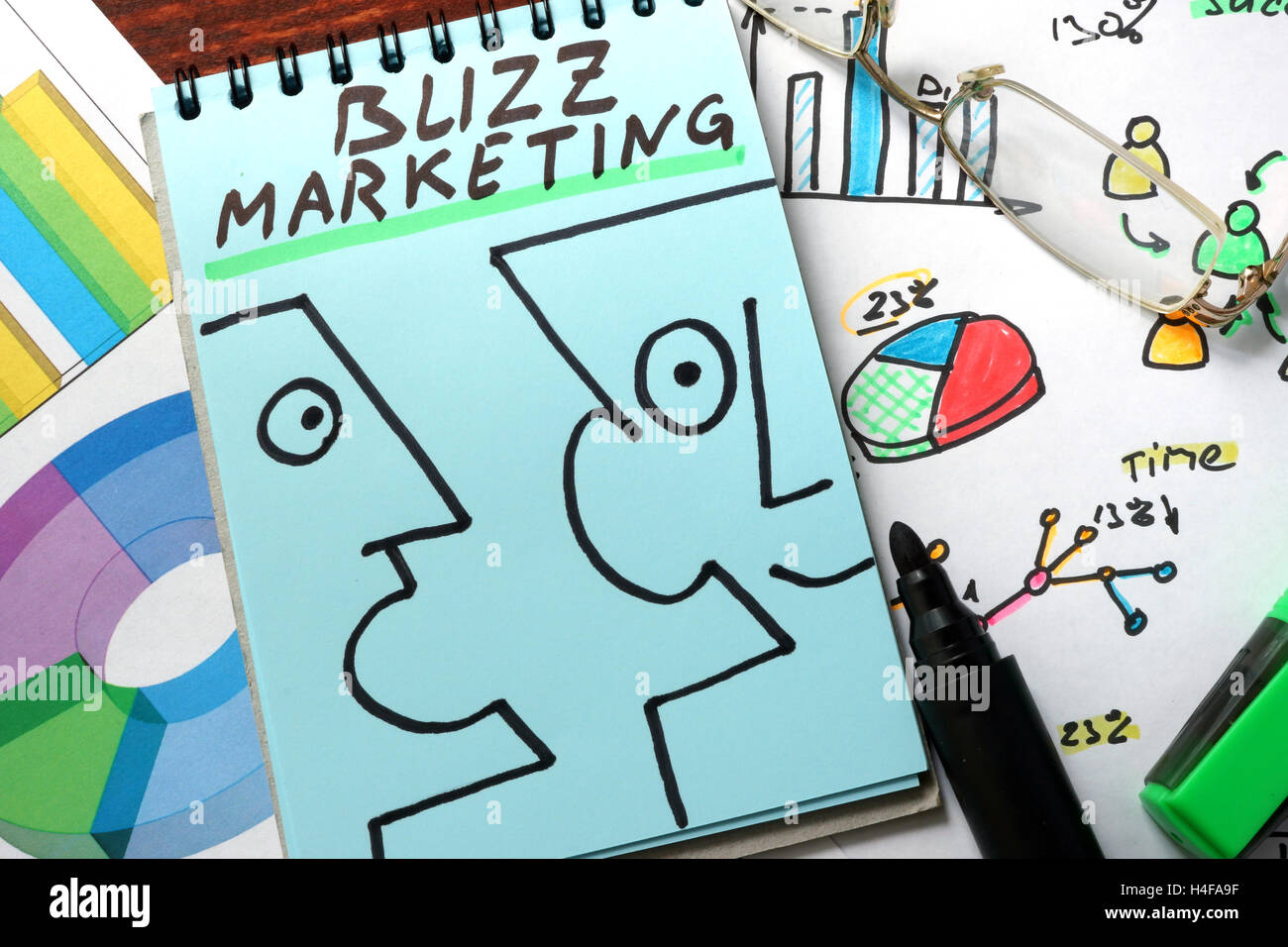 Design On Stock Blizz Bank.Referral Stock Photos Referral Stock Images Alamy