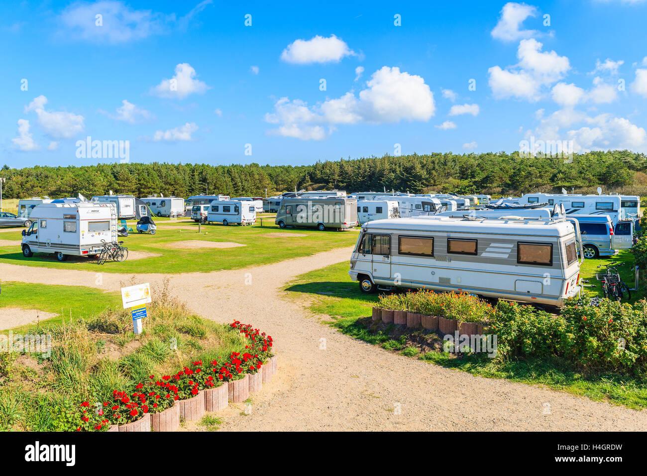 sylt campingplatz