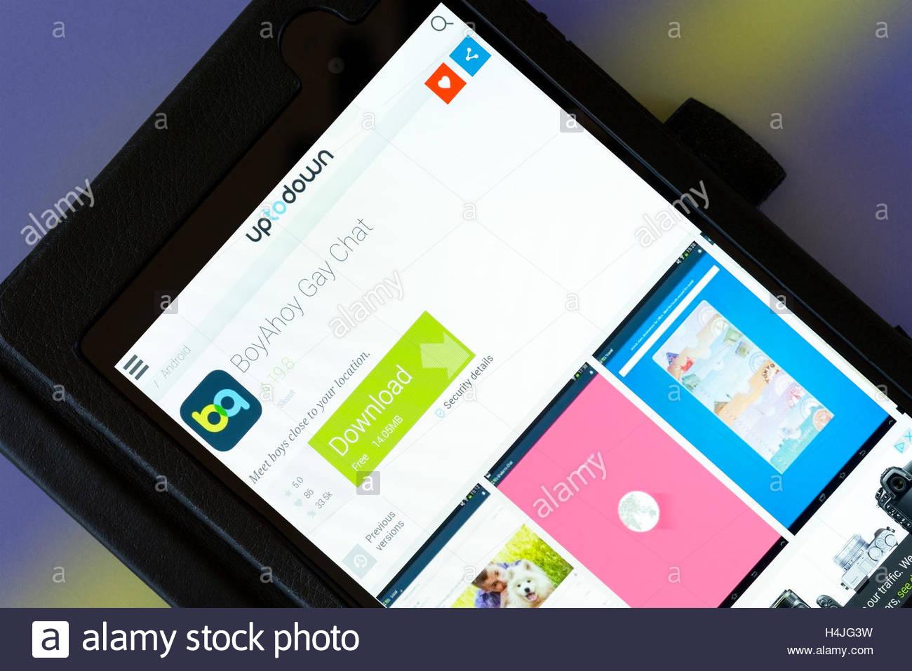 Gay dating apps för Android Albury Wodonga online dating