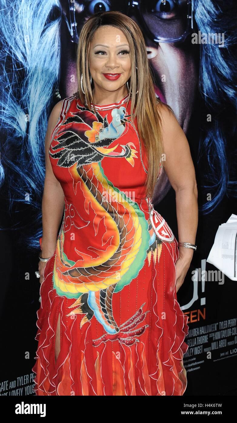 Taylor Atelian born March 27, 1995 (age 23),Kathleen Kennedy (producer) XXX pictures Peta Toppano,Tamara Feldman