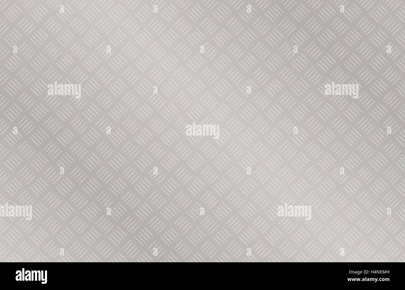 Diamond Plate Stock Photos Amp Diamond Plate Stock Images