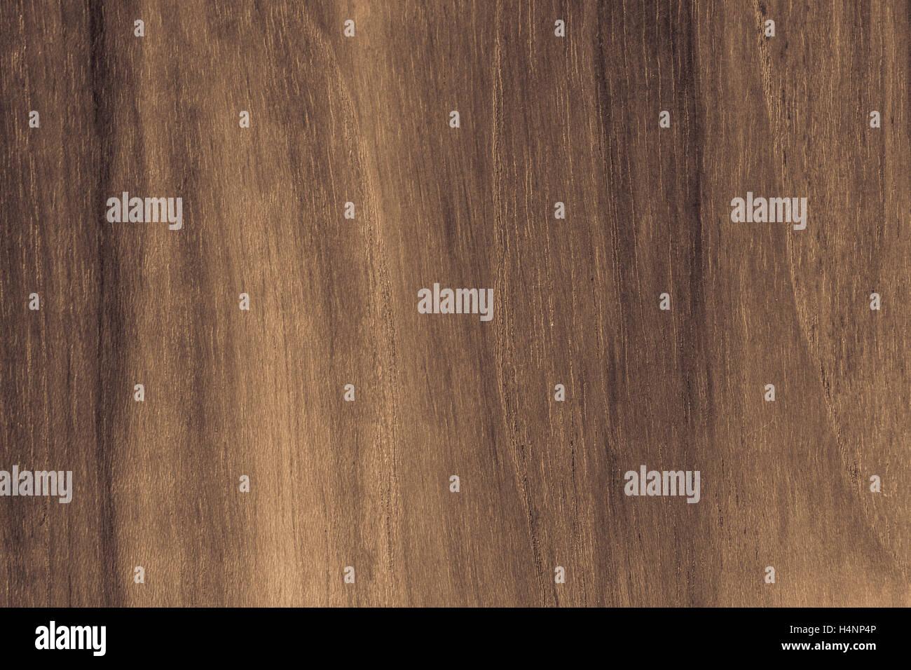 Teak Wood Texture Stock Photos Images