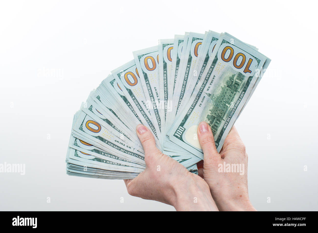 300 dollar cash advance image 7