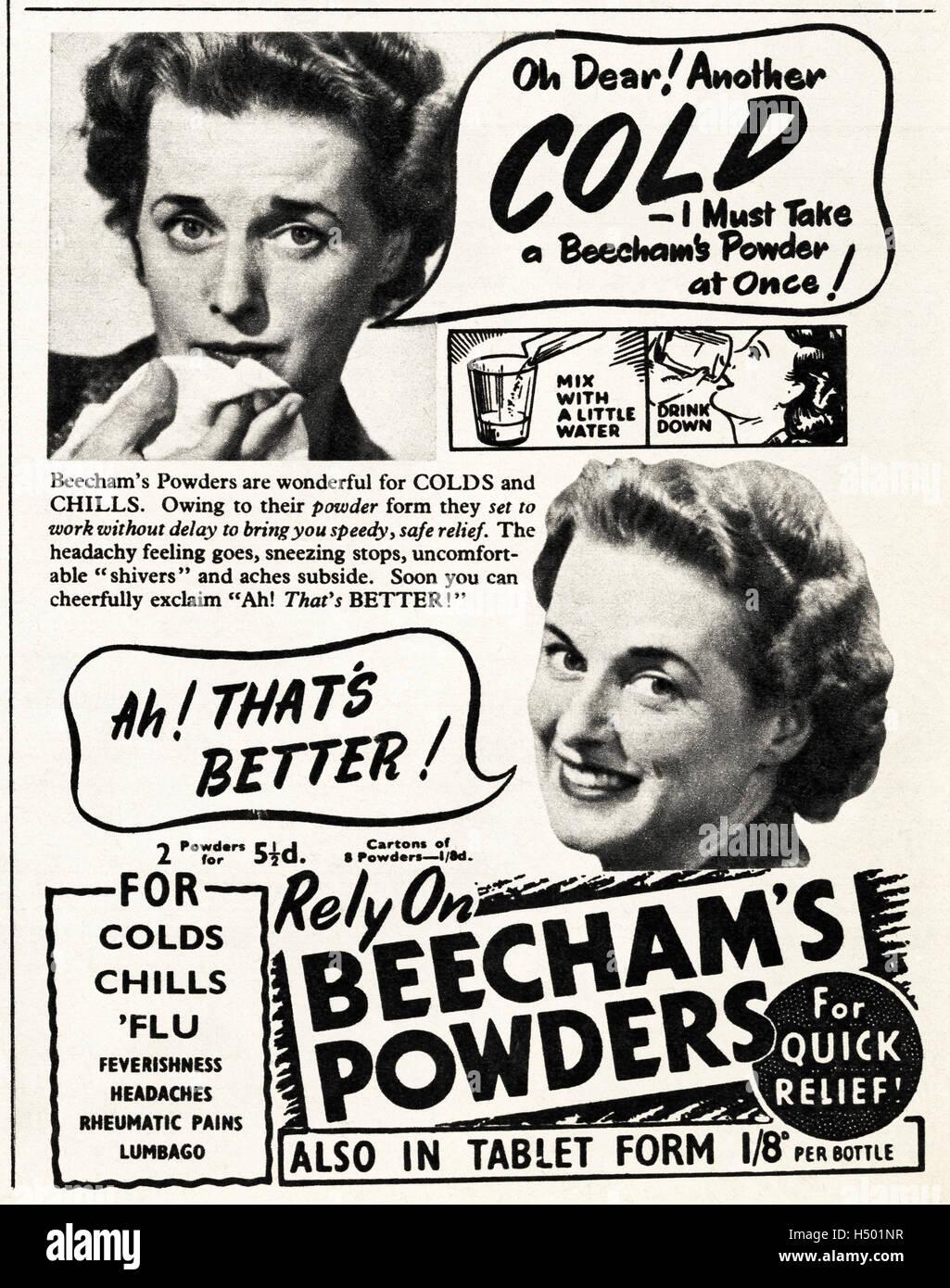 Image result for tablet 1950s