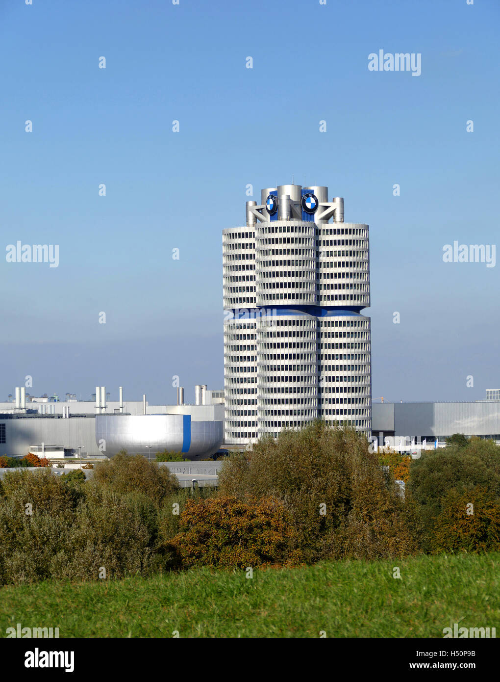 Car Manufacture Stock Photos Amp Car Manufacture Stock Images Alamy