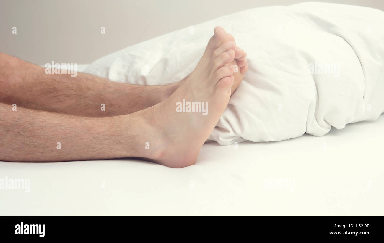 hairy legs pic hairy legs man stock photos hairy legs man stock images 3142