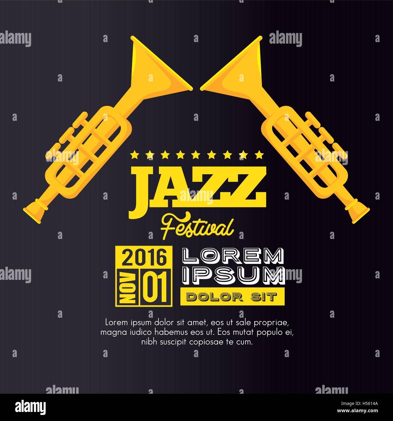 Art Jazz Stock Photos & Art Jazz Stock Images - Alamy