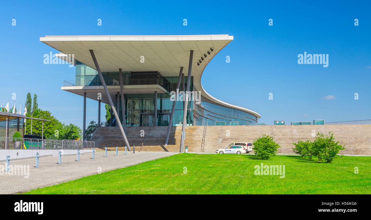 Icd Stock Photos Amp Icd Stock Images Alamy