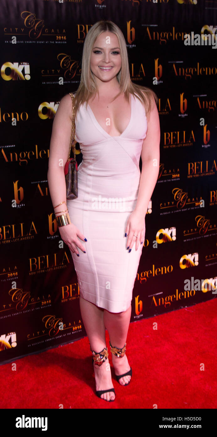 Alexis Texas 2016 alexis texas attends the 2016 city gala fundraiser at the