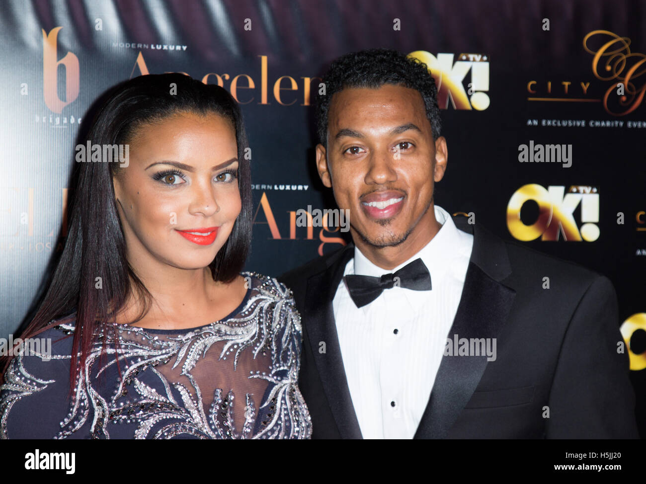 Wesley jonathan dating 2014