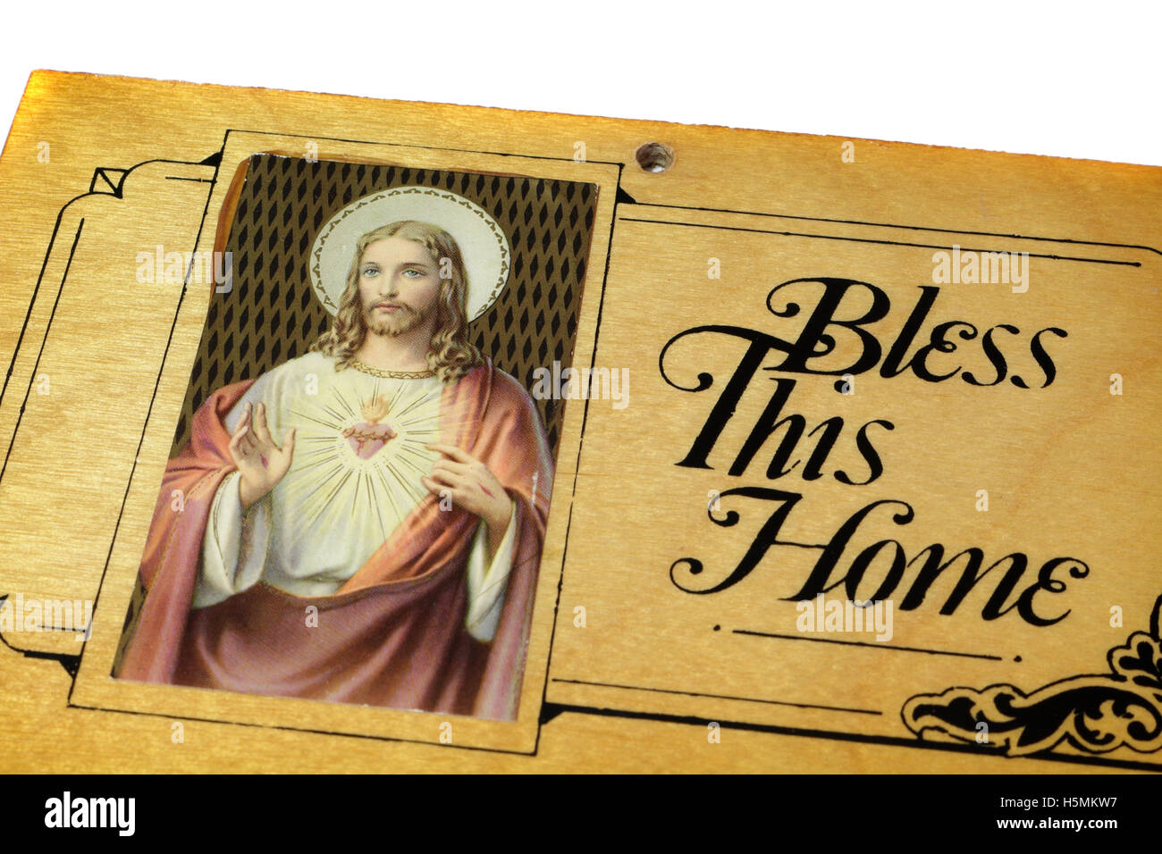 Bless Our Home Stock Photos & Bless Our Home Stock Images - Alamy