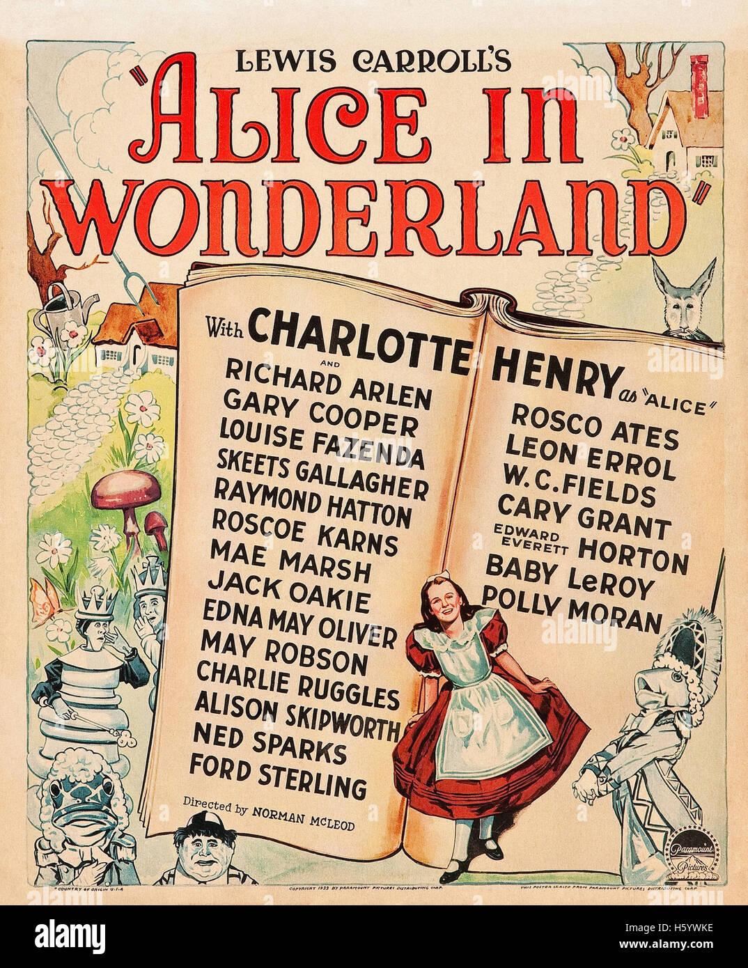 alice in wonderland 1951 hindi dubbed download