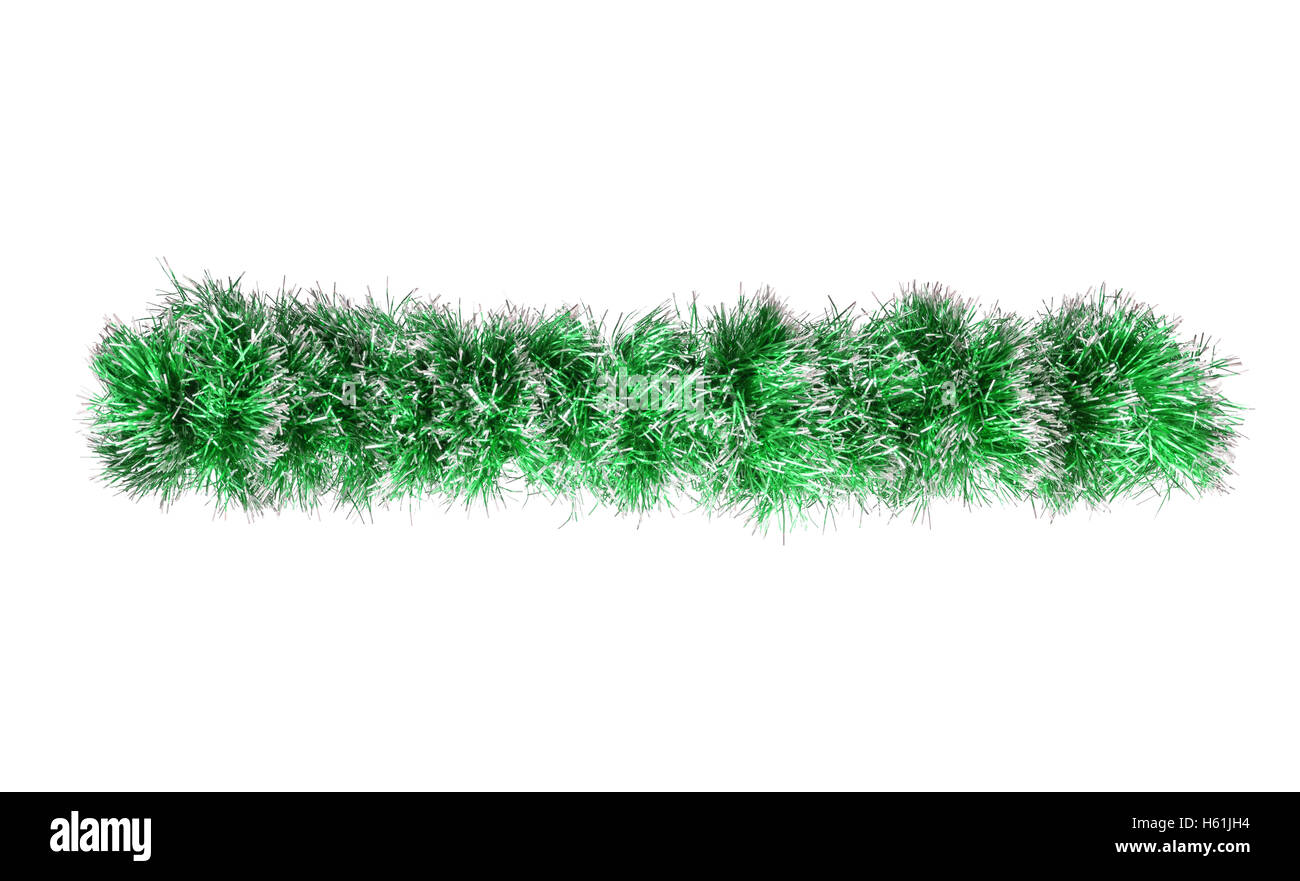 green and silver christmas background stock photos  u0026 green