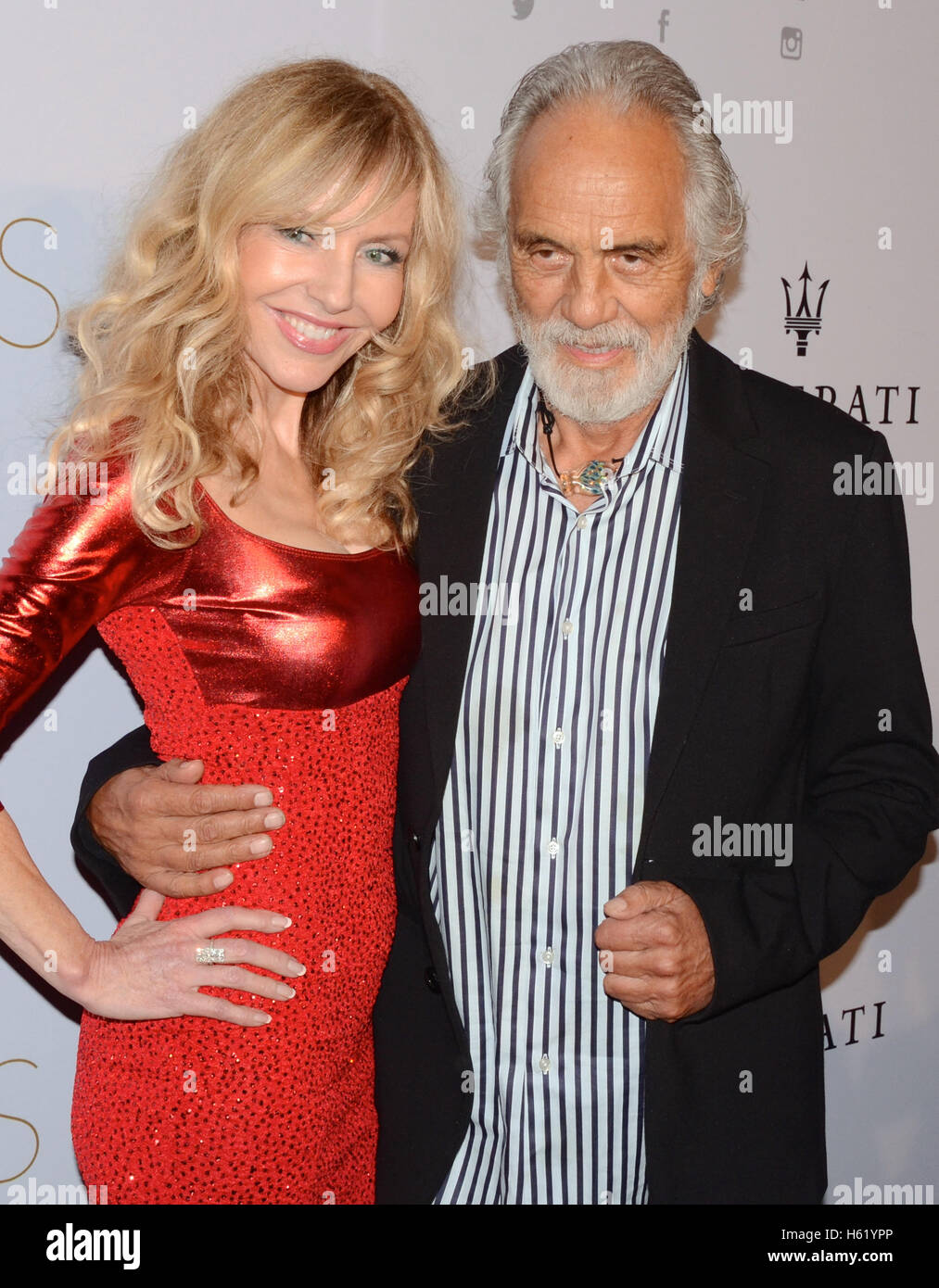 Shelby Chong next movie