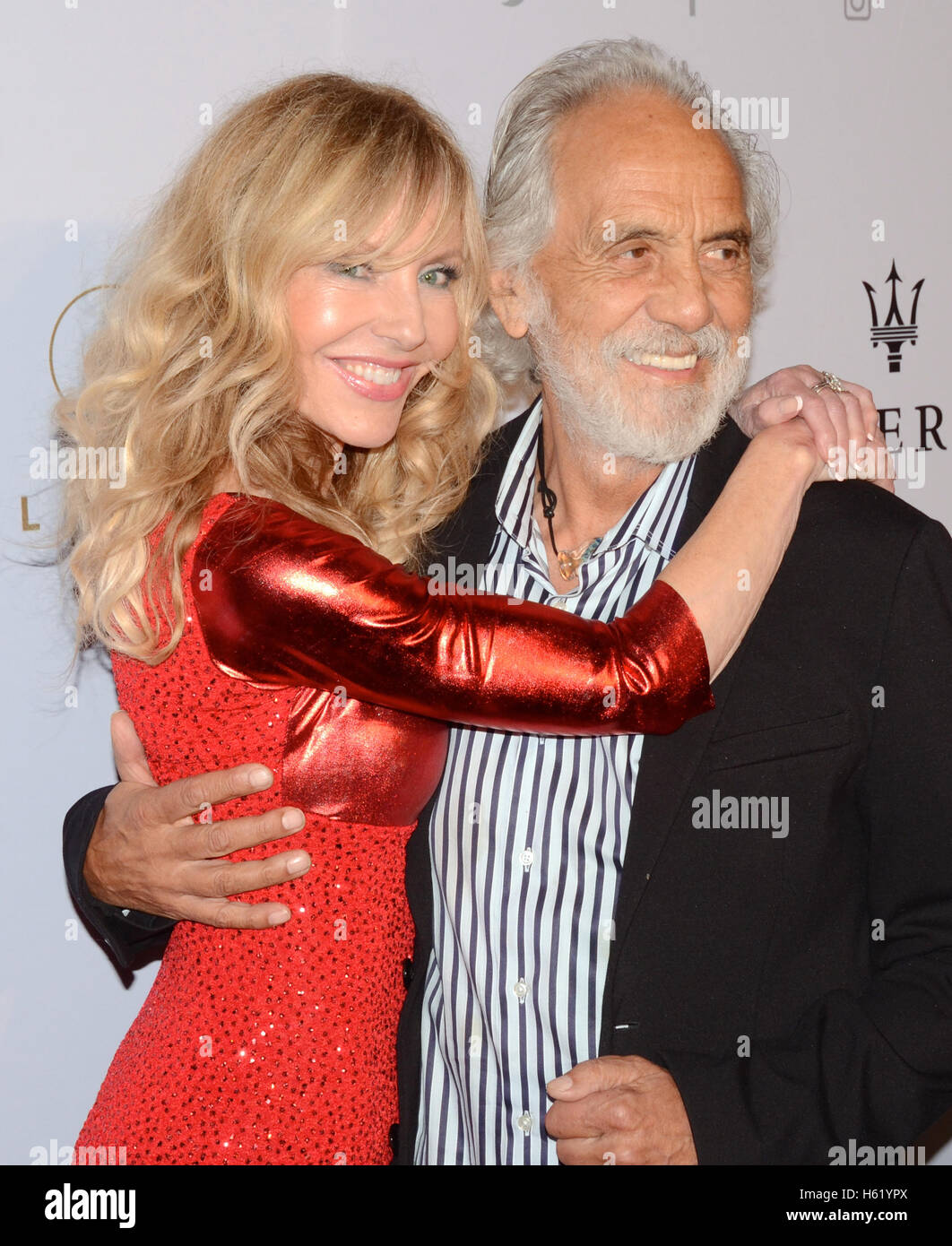 Discussion on this topic: Shirley Strickland 7 Olympic medals, shelby-chong/