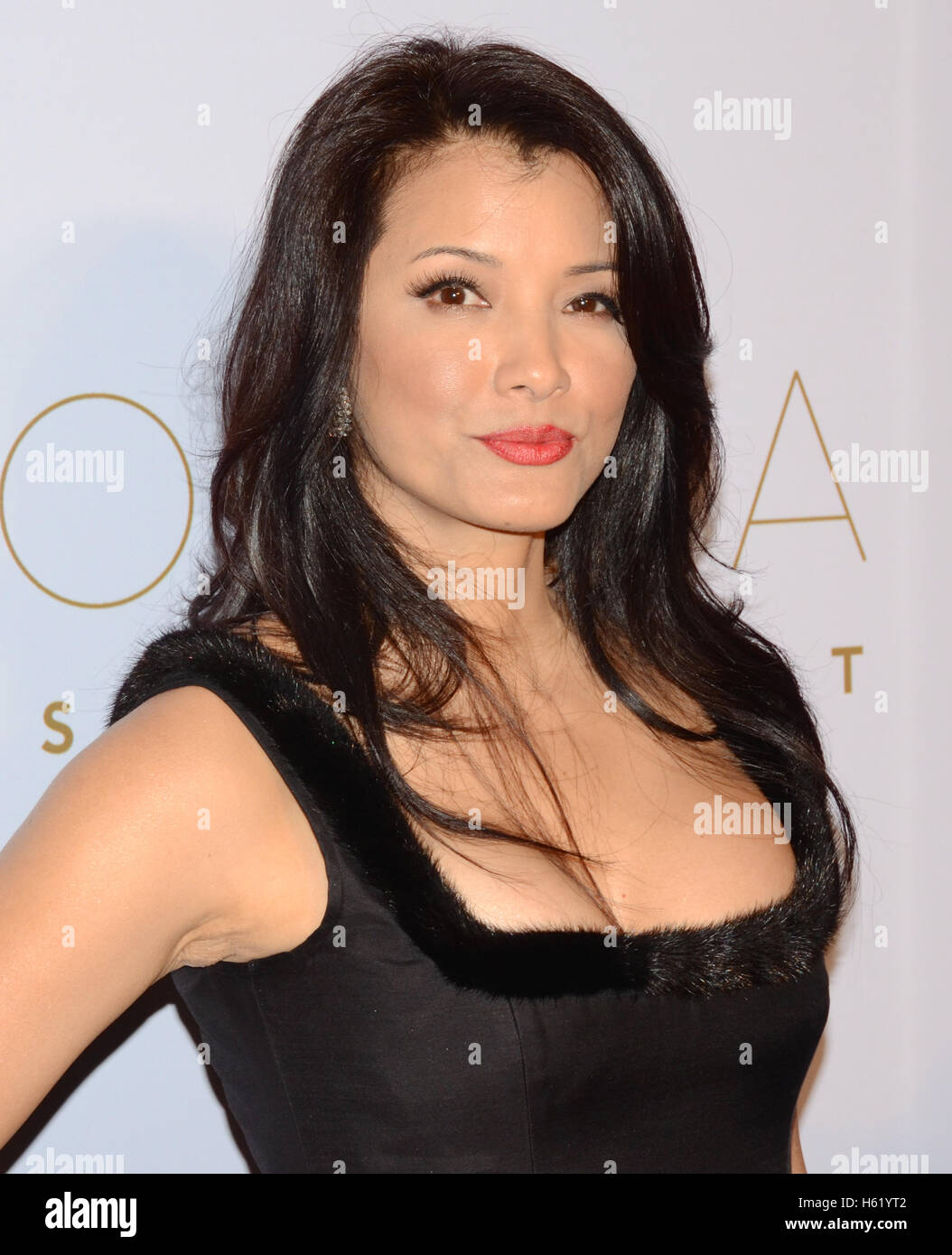 Images Kelly Hu naked (49 foto and video), Pussy, Sideboobs, Feet, swimsuit 2015