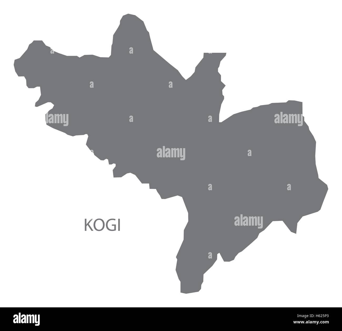Kogi State Stock Photos & Kogi State Stock Images - Alamy on adamawa state map, oyo state map, niger state, akwa ibom, ekiti state, bayelsa state map, ekiti state map, edo state map, ondo state, ogun state, osun state map, benue state map, osun state, kaduna state, katsina state map, cross river state, lagos state, alabama state map, taraba state, benue state, ebonyi state map, imo state map, amazonas state map, abia state map, jharkhand state map, imo state, oyo state, kwara state map, anambra state, edo state, ogun state map, california state map, rivers state, delta state, abia state, lagos state map, enugu state, kano state, borno state map, anambra state map,