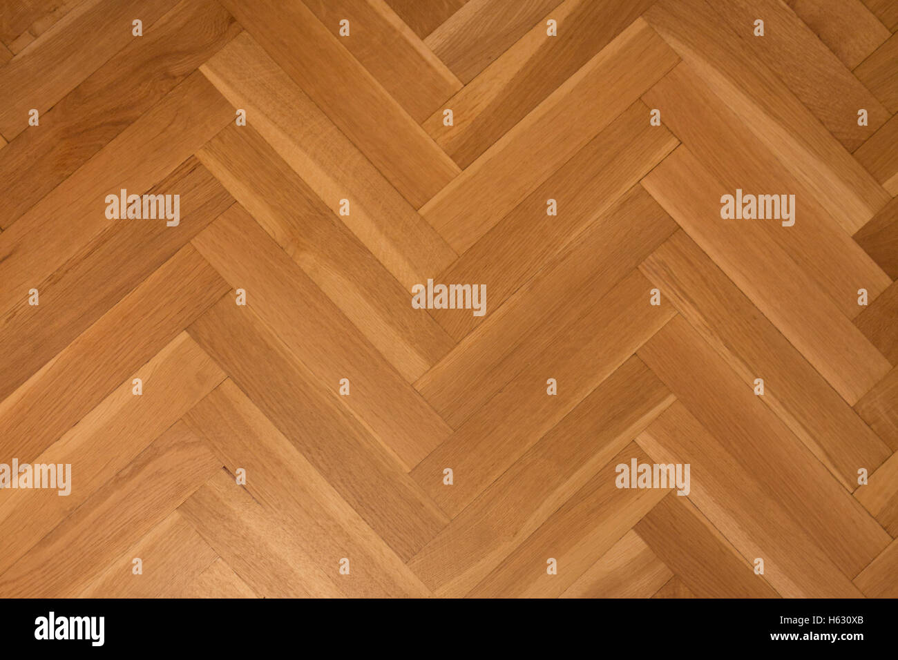 parquet wood steps with floors floor pictures version wikihow polish step to how