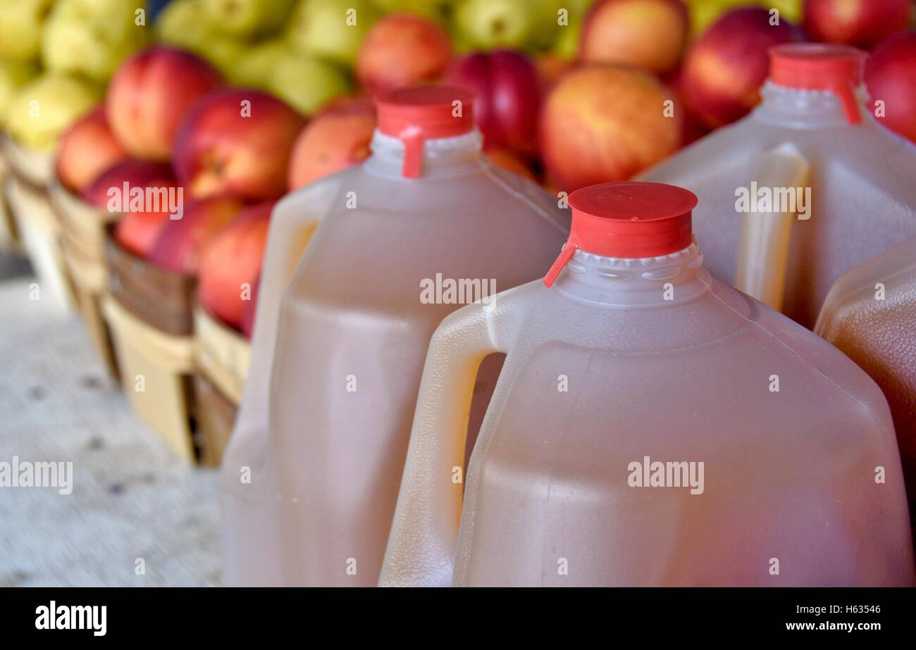 difference between cider and juice - HD1200×800