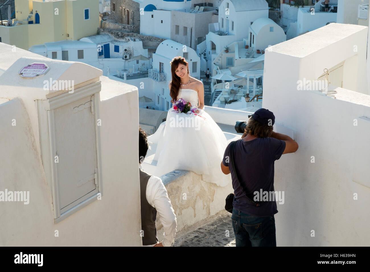 Cruise Wedding Stock Photos & Cruise Wedding Stock Images - Alamy