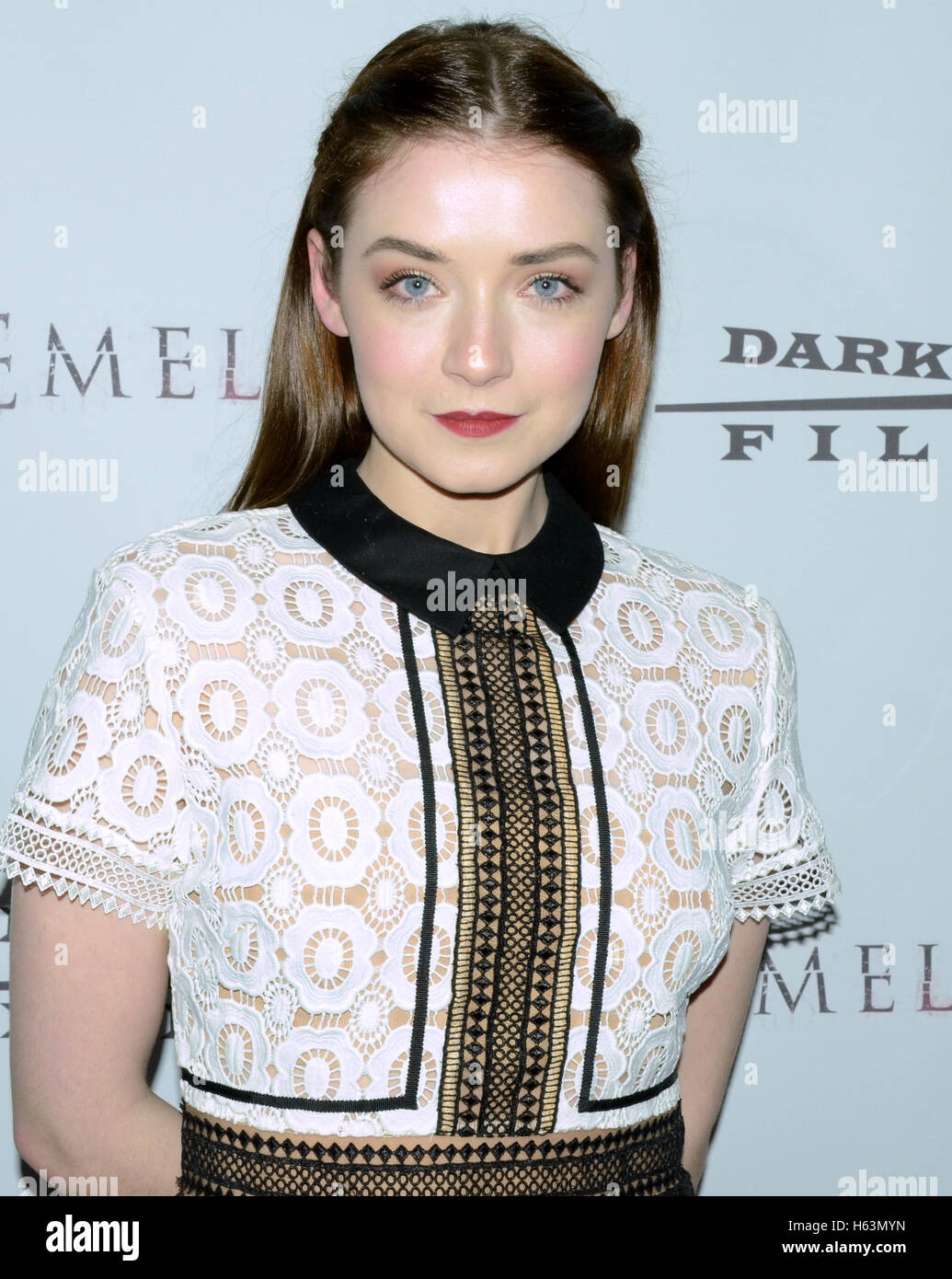 2019 Sarah Bolger nudes (69 foto and video), Sexy, Sideboobs, Boobs, legs 2006