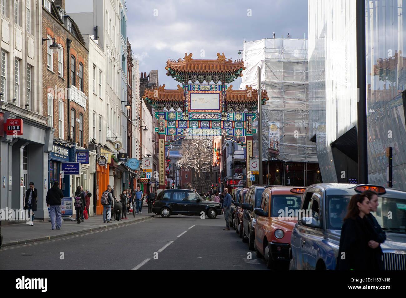 Chinese Restaurants Near New London Nh