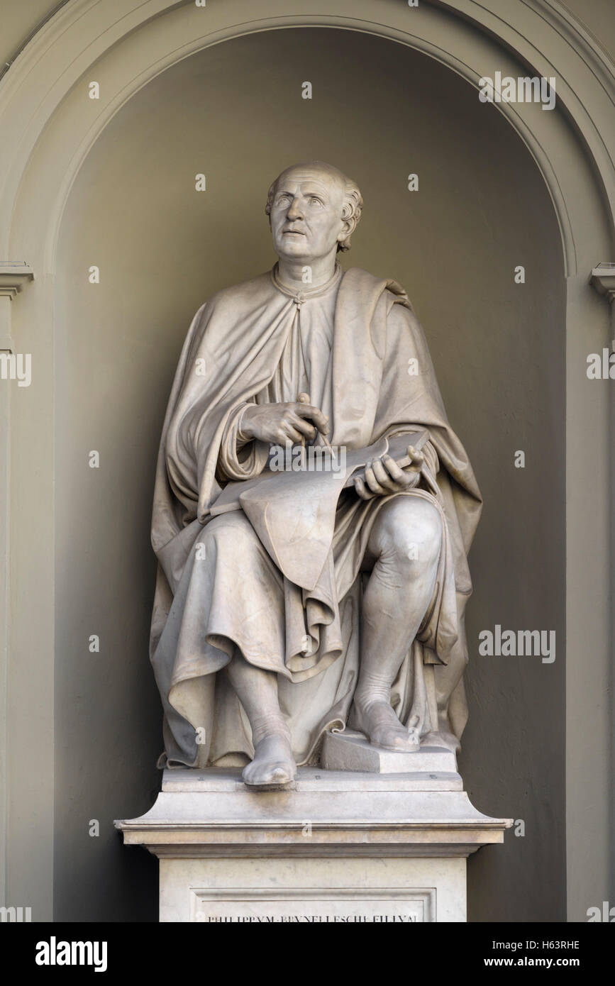 essay on filippo brunelleschi This essay filippo brunelleschi's dome & its construction and other 64,000+ term papers, college essay examples and free essays are available now on reviewessayscom.