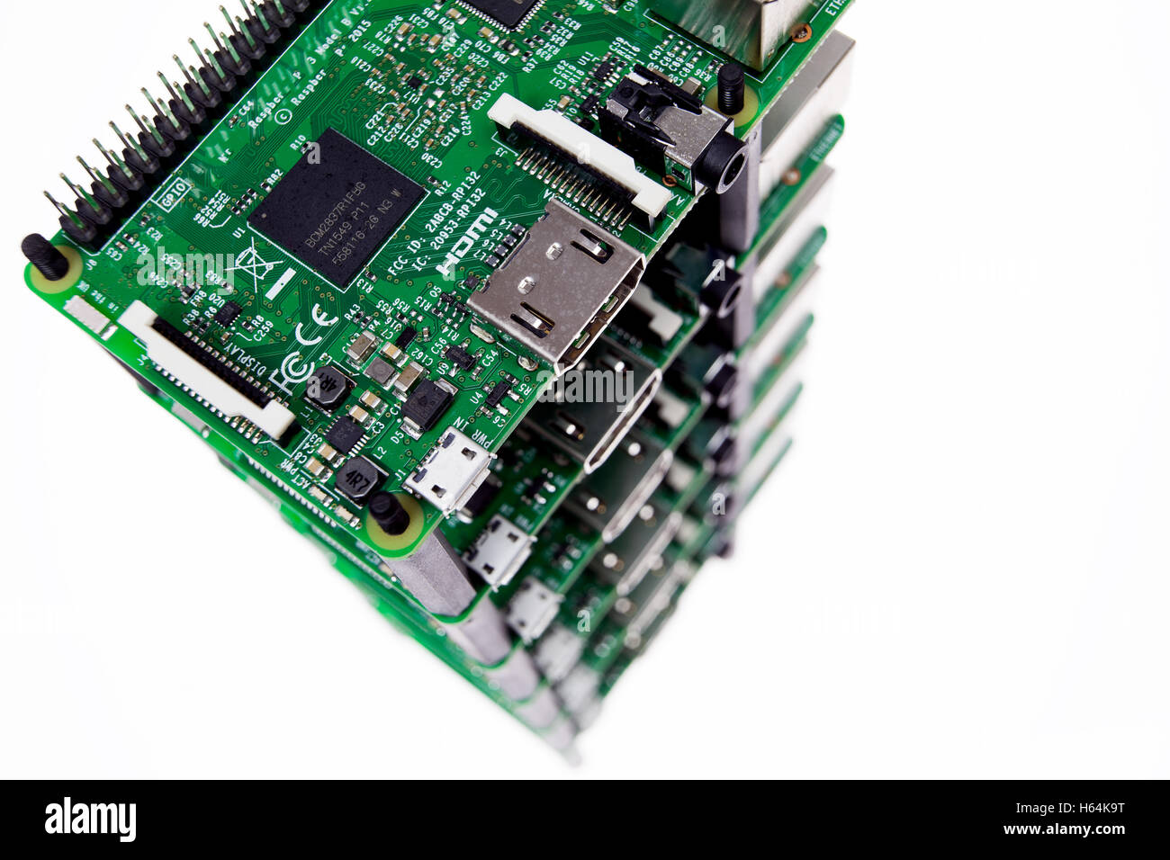 Images Of With Small Printed Circuit Board Connectors Wiring Printedcircuitboardassembliesjpg Another Files