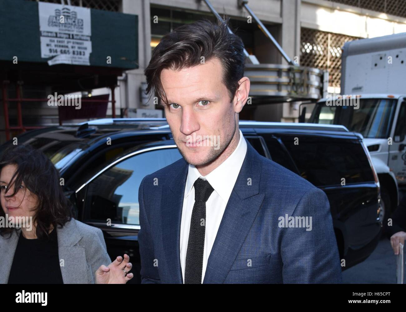 Celebrity Matt Smith naked (68 foto and video), Topless, Paparazzi, Instagram, swimsuit 2017