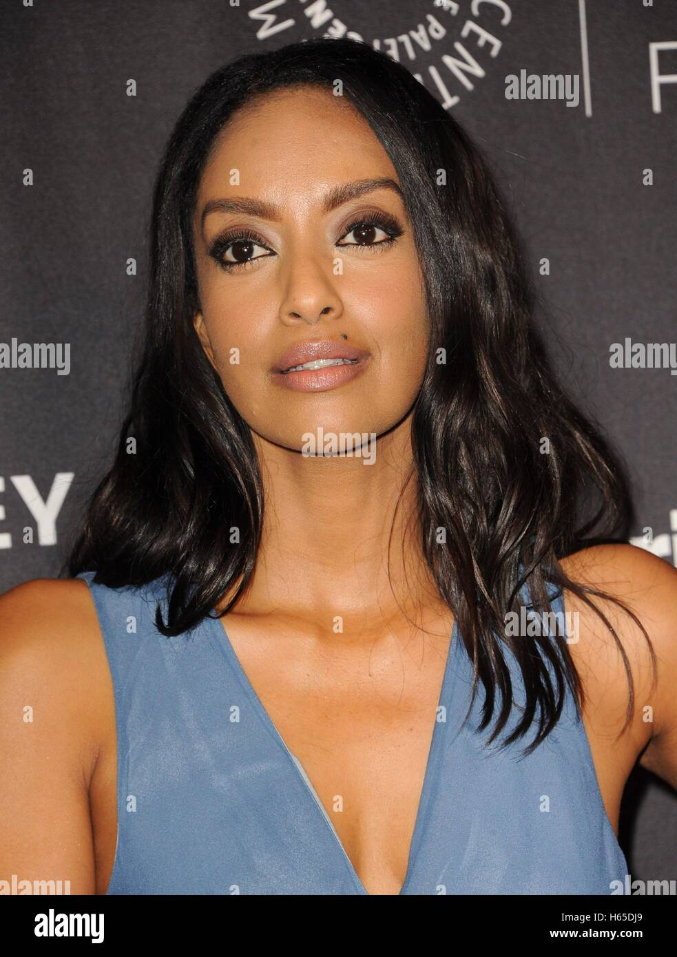 Discussion on this topic: Elliot Tittensor (born 1989), azie-tesfai/