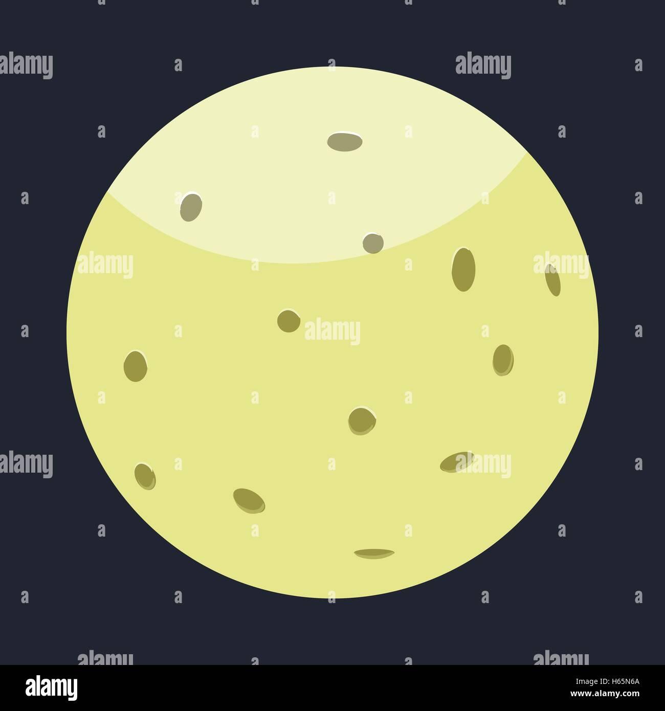 Pluto planeta
