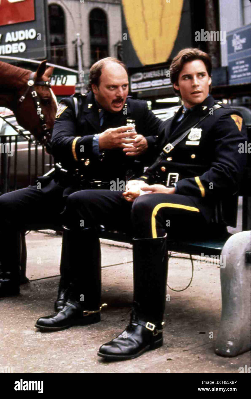 new york cops – nypd blue