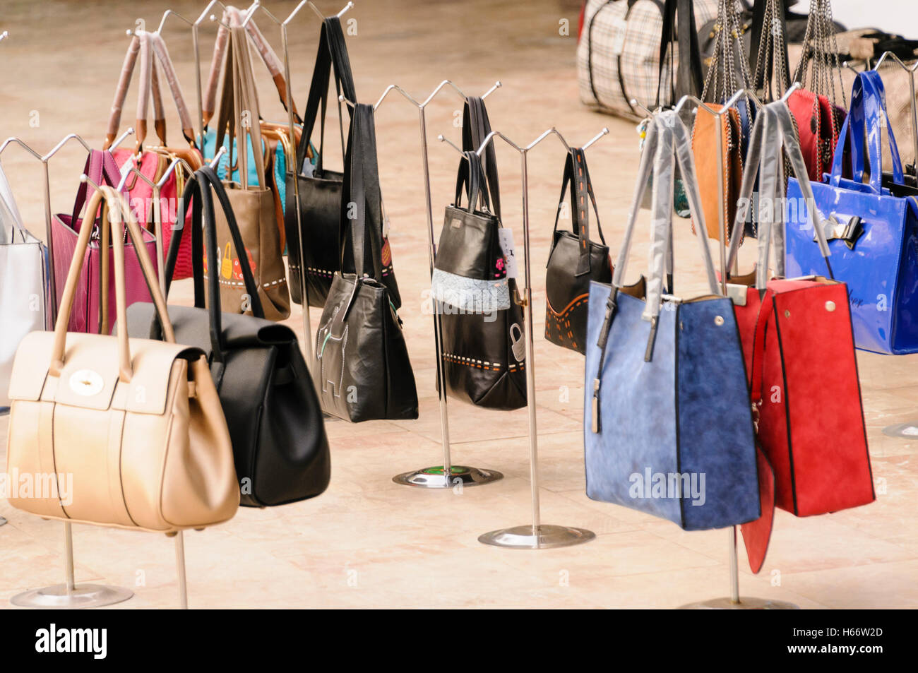 ce1a5f5bdd Shop in Turkey selling counterfeit designer handbags including Radley,  Michael Corrs, Mulberry, Prada etc.