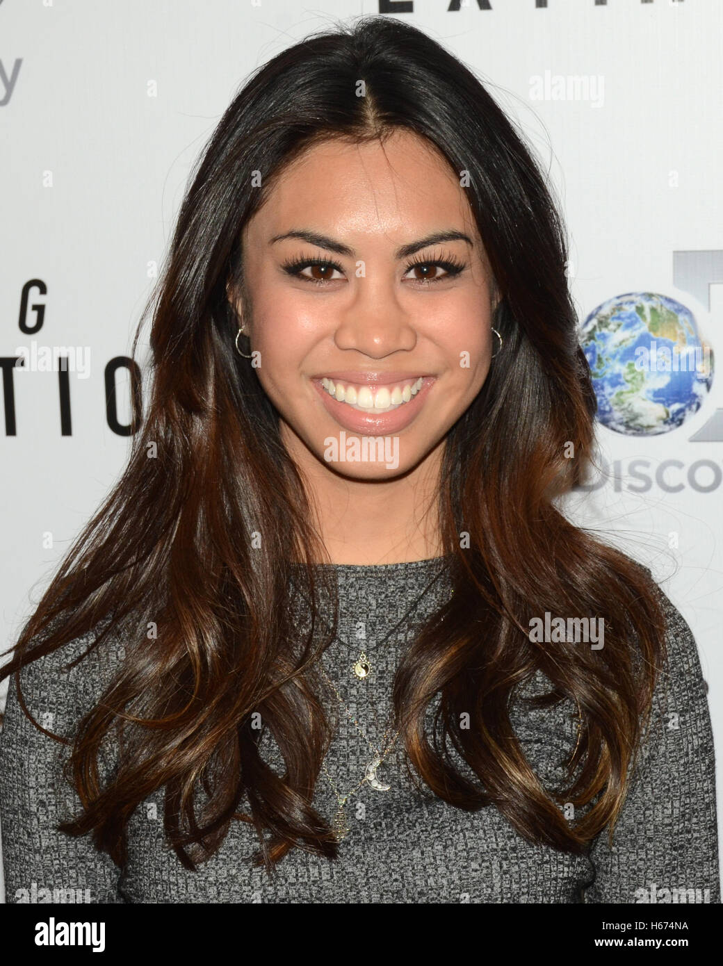 Watch Ashley Argota video
