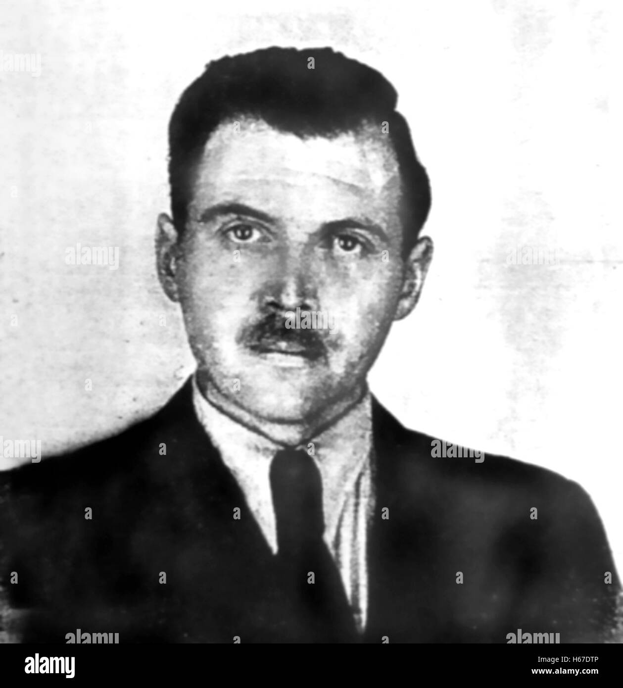 a history of josef mengele the nazi officer and physician Dr hans münch, one of the physicians at auschwitz, was the only doctor in the auschwitz trials to be acquitted of war crimes even in his later years files would be charged against him for what happened in auschwitz.