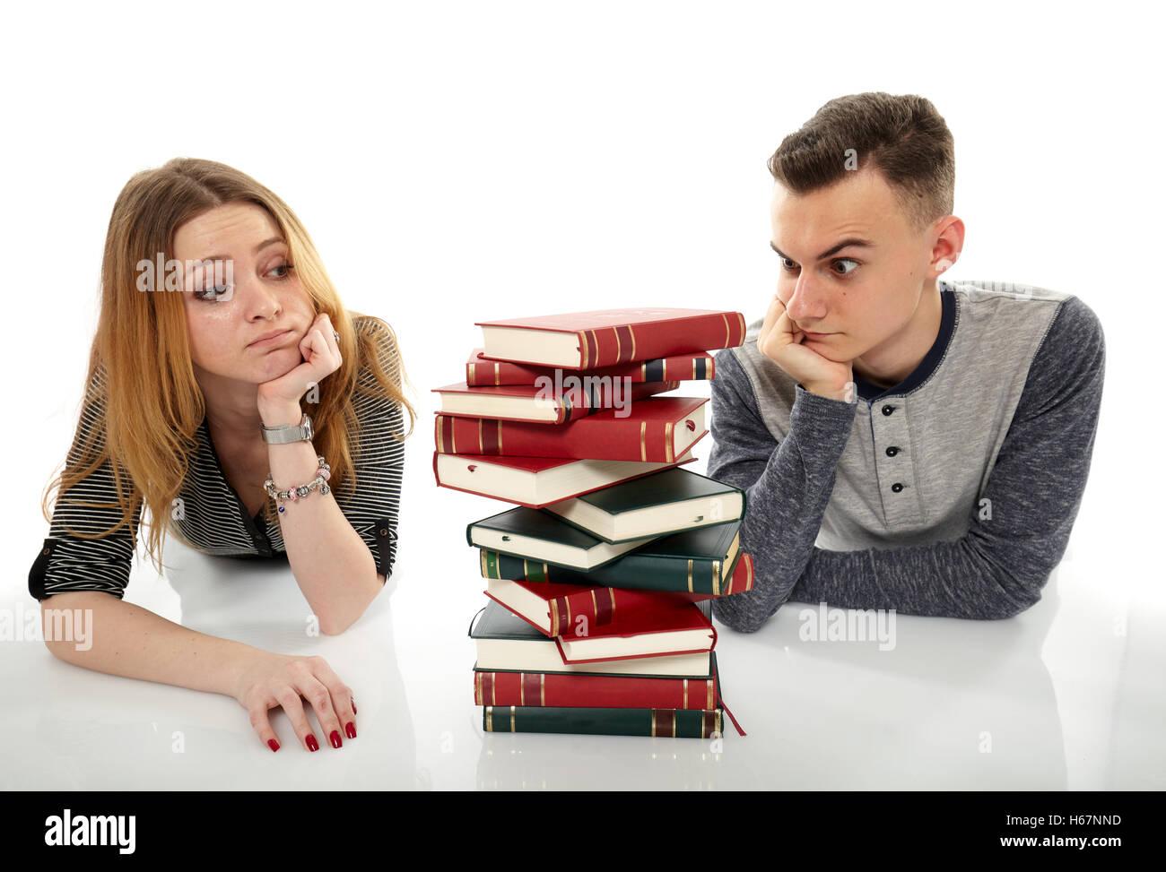 search essay topics sat
