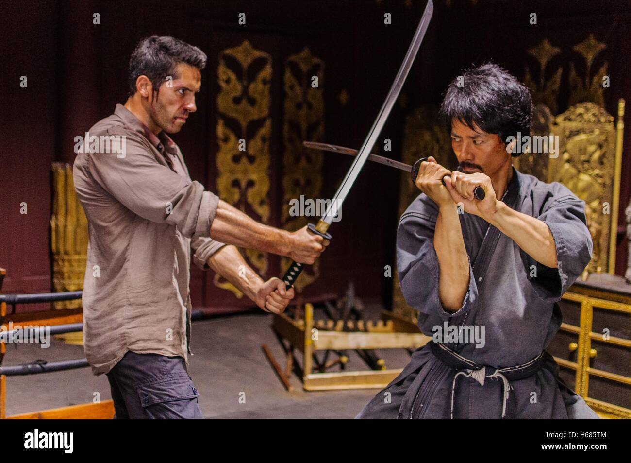 film ninja 2 scott adkins