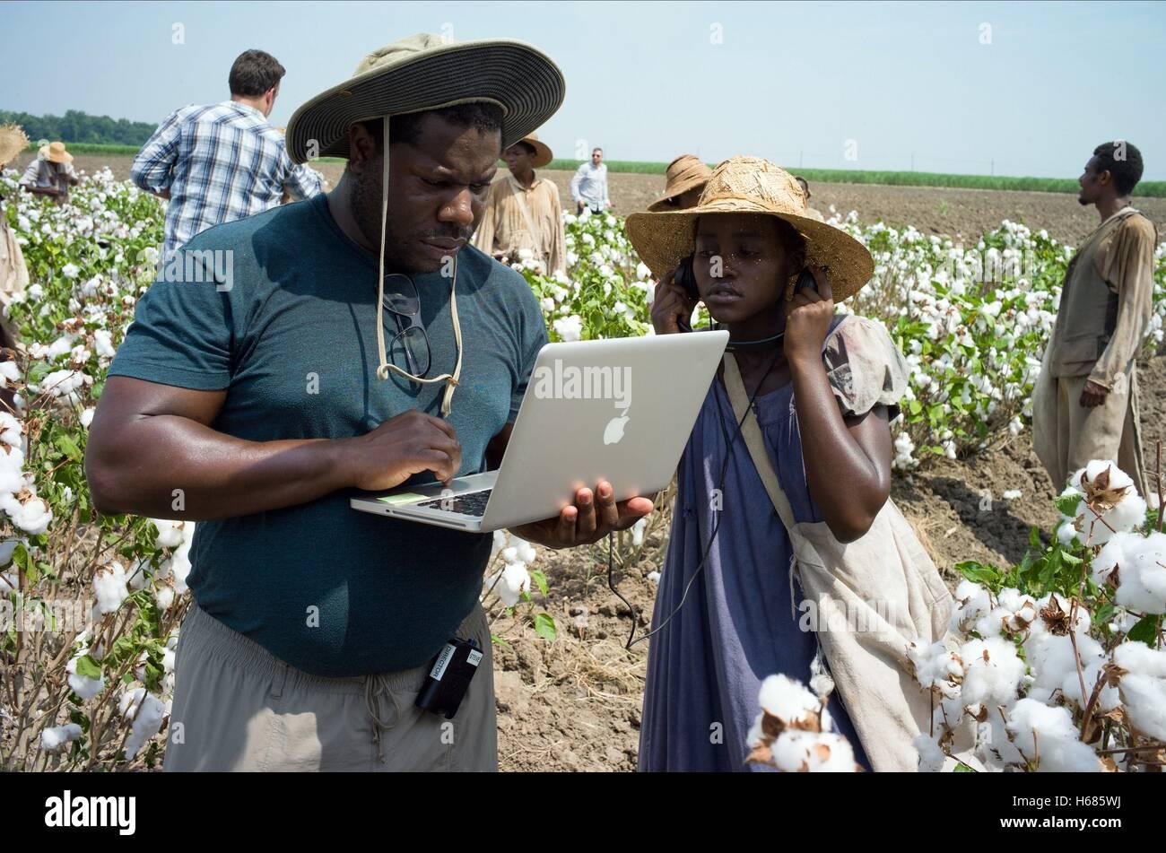 twelve years a slave full movie 2013