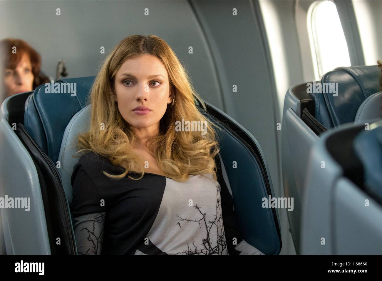 Bar Paly Non Stop 2014 Stock Photo Alamy