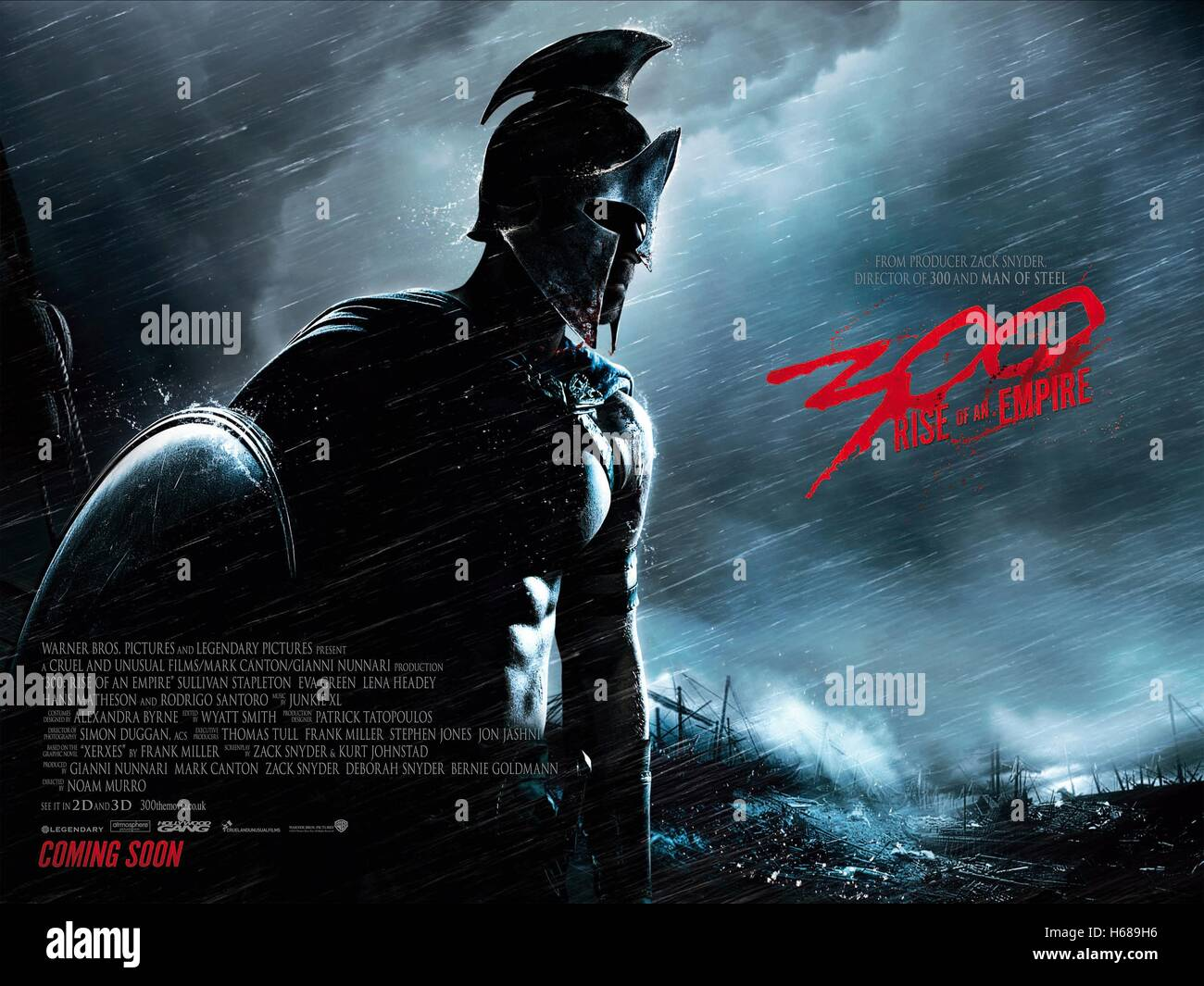 300 rise of an empire download link