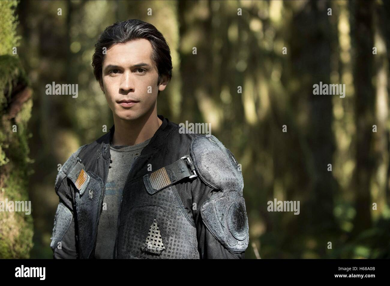BOB MORLEY THE HUNDRED; THE 100 (2014) - Stock Image